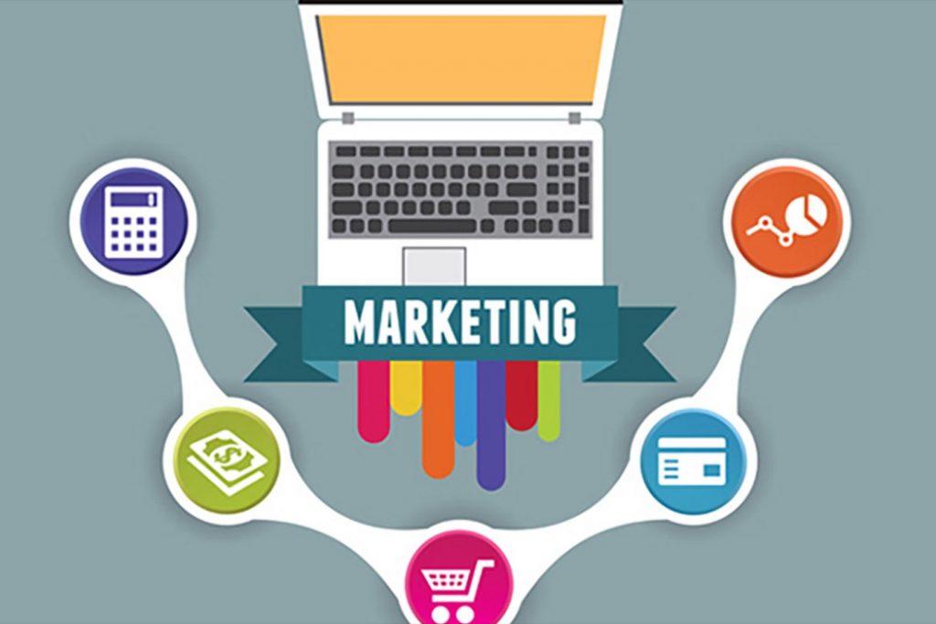 Es uno de lo mas importante el diferenciador de marca el como llegar al cliente