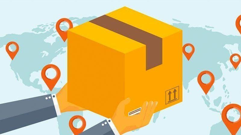El desarrollo web ecommerce la mejor herramienta para tienda online