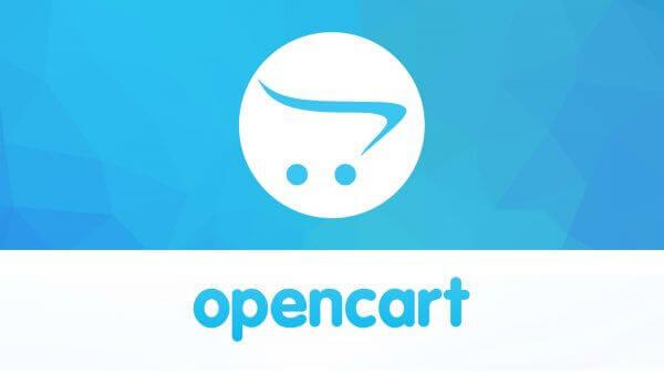 Desarrollo ecommerce en las tiendas online