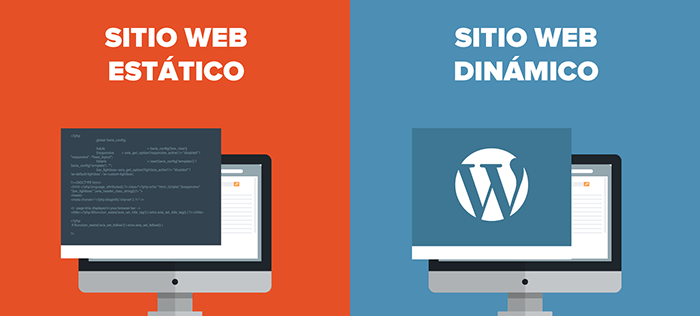 El precio de un sitio web referente a cifras van a varear ya que existen páginas que se dedican a ofrecer sitios web con distintas funciones y características