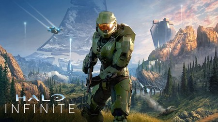 xbox one en mexico precio halo infinite xbox show case