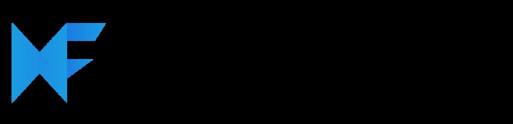 Una de las herramientas para desarrollo web, MockFlow