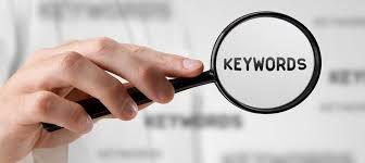 Títulos seo y palabra clave