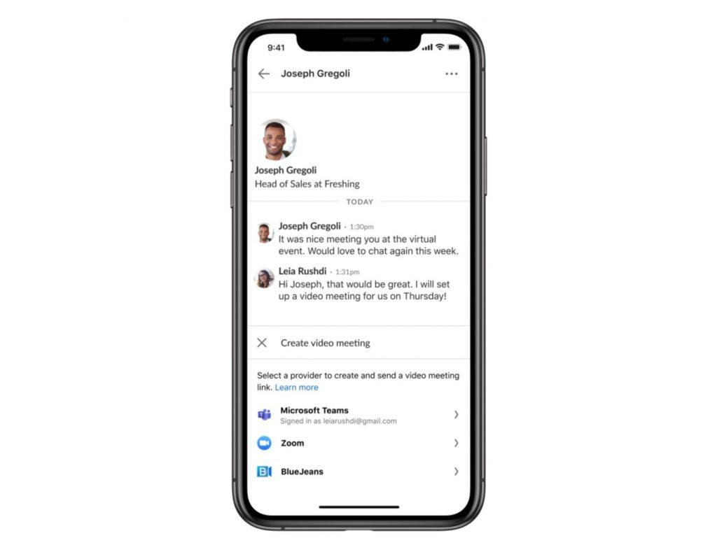 Un nuevo diseño de Linkedin esta preparado para este 2020, mucho se habla de las redes sociales y su correlación con la búsqueda de empleos así como el tener tu profesión