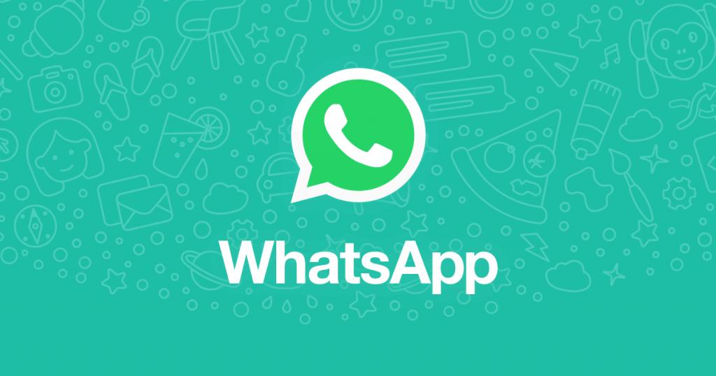 WhatsApp habilita función para autodestruir imágenes y vídeos, esta nueva actualización de WhatsApp permite el eliminar ya sea imágenes o videos a través de de darles una fecha de caducidad