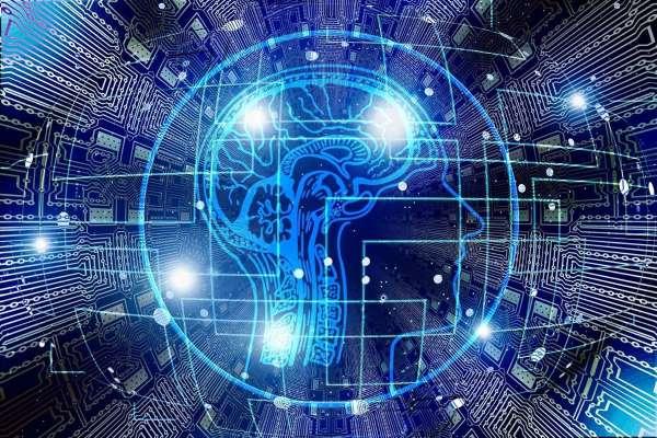 Que es lenguaje proxémico y la relación con la inteligencia artificial GTP-3