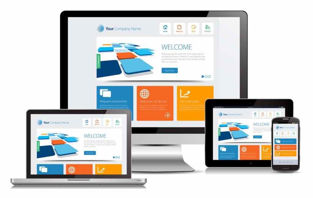 ¡El desarrollo de apps, web apps!