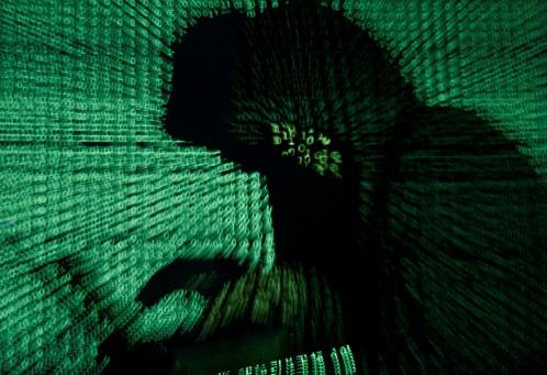 ¡Hackers iraníes al acecho!