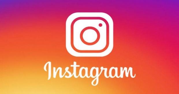 Cuantos usuarios tienen Instagram