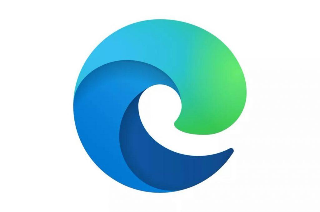 ¡Internet Explorer tiene sus días contados y no solo eso, aplicaciones y plataformas se preparan para las nuevas actualizaciones!