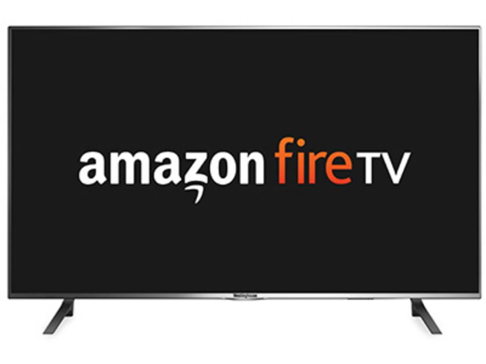 Amazon tv stick lite