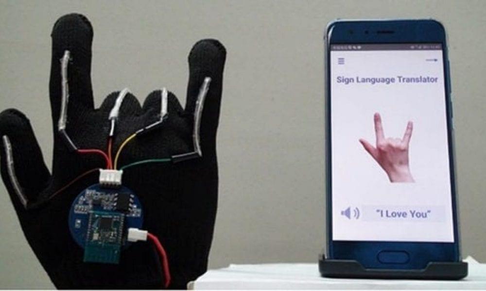 Google desarrolla sistema para detectar lengua de signos en video llamadas. Mediante un equipo especializado de Google Research está trabajando para traer a las video llamadas la detección de lengua de signos