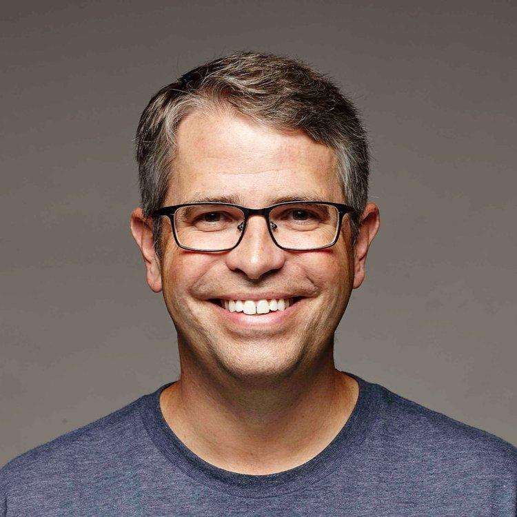 Matt Cutts  un maestro en el SEO