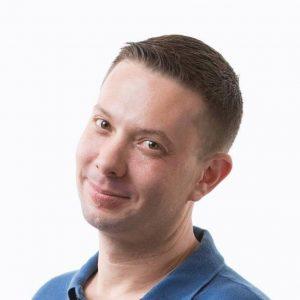 Adam Riemer de Marketing y SEO para dummies