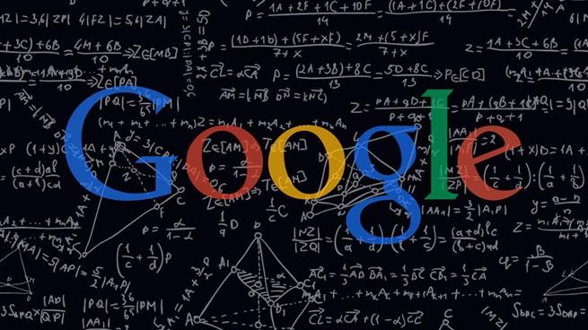 Algoritmo de Google. Para muchos el posicionamiento web es desconocido pero para los expertos es bien sabido que todo este fenómeno