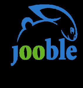 Jooble (Encuentra tu empleo)