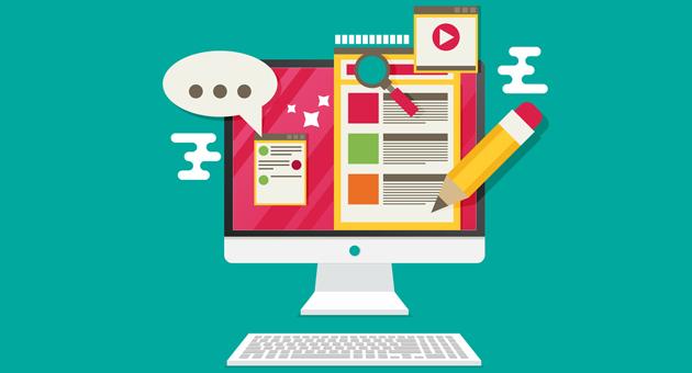 ¡Definiendo para qué sirve el blog!