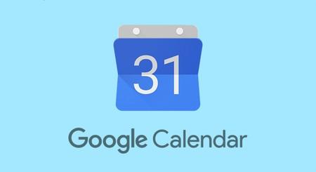 ¡La nueva función de el calendario de Google!