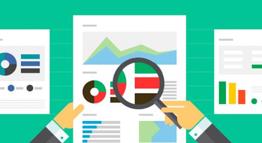 El análisis de marketing, importante en el desarrollo de apps