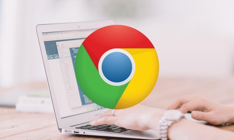 SEO para dummies en Google