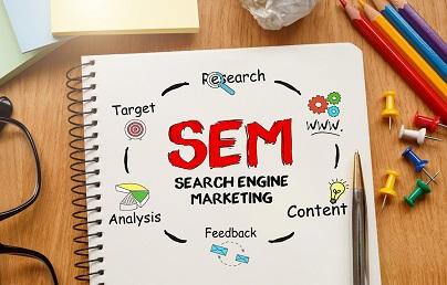¡Conociendo más sobre la mercadotecnia en motores de búsqueda, ventajas y desventajas!