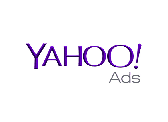 ¡Mercadotecnia en motores de búsqueda, Yahoo ADS!
