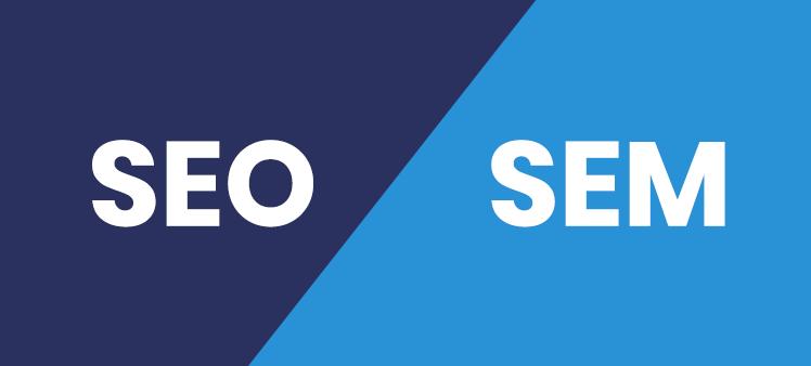 ¡Es hora de posicionar, con la mercadotecnia en motores de búsqueda!