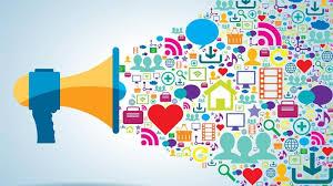 Mercadotecnia en motores de búsqueda, aprendiendo algo nuevo