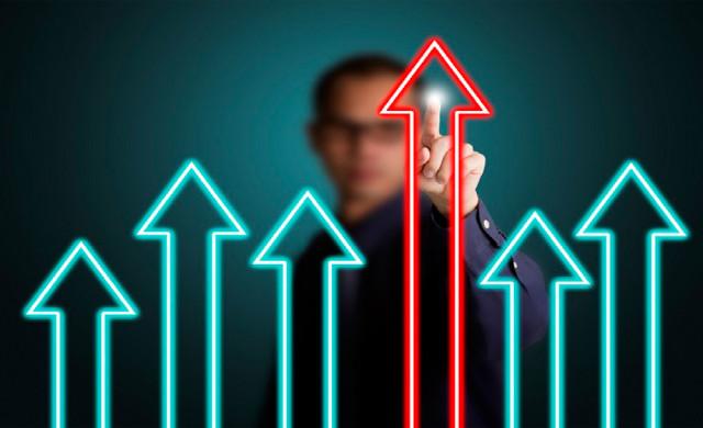 Descubriendo los tipos de posicionamiento que hay y que es la mercadotecnia en motores de búsqueda.