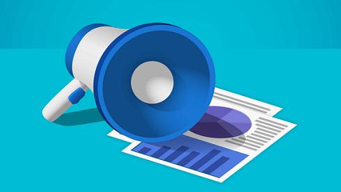 Mercadotecnia en motores de búsqueda y el marketing de contenidos