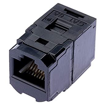 Panduit conector rj 45