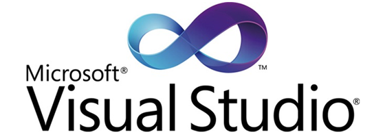 ¡Software para programar, Visual Studio .NET!