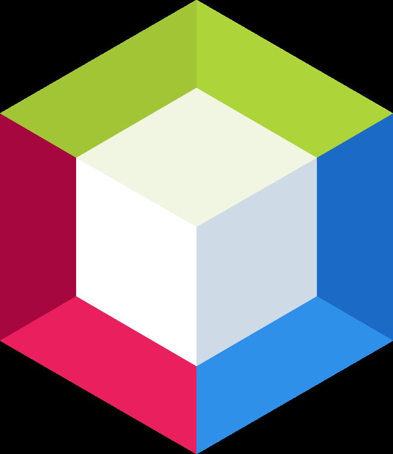¡El software para programar en Java, NetBeans!
