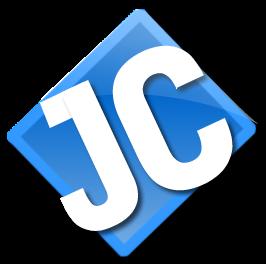 ¡El software para programar en Java, Jcreator!