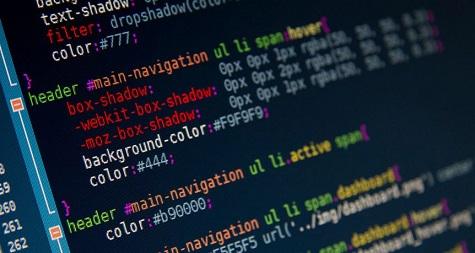 ¡Definiendo que es un software para programar!