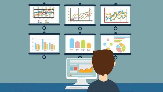 ¡El actual participe de la economía es el Marketing Digital, 🤓 muchos comercios optan por adaptar a su esencia corporativa medios digitales! 🤓