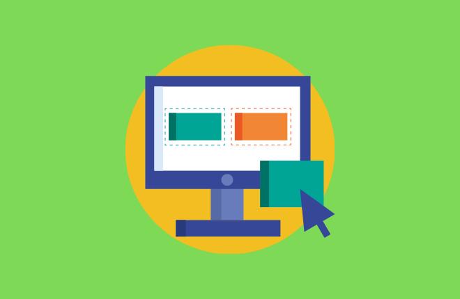 ¿Qué es una palabra clave? es considerada un eslabón para cualquier contenido SEO🤓, y más importante en el posicionamiento de sitios web!🤓