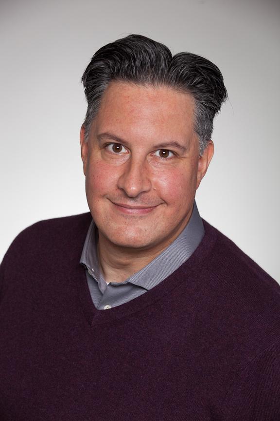Duane Forrester SEO  para tecnicas del marketing en interlinking