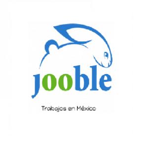 Jooble Mexico Empleo exitoso