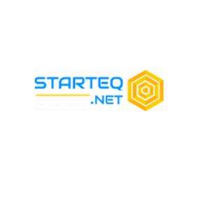 Starteq.net emprendimiento en internet