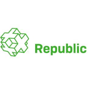 Talend Republic emprendimiento