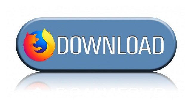 Enlace para descargar ficheros, otro tipo de enlace además de los enlaces internos en HTML.