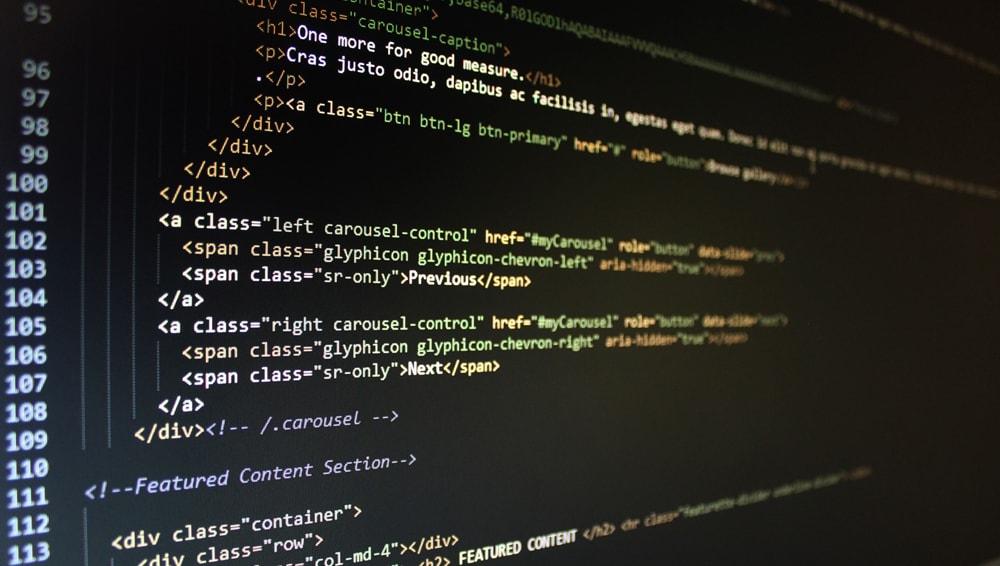 Â¡Las clases son muy diferentes a los enlaces internos en HTML!