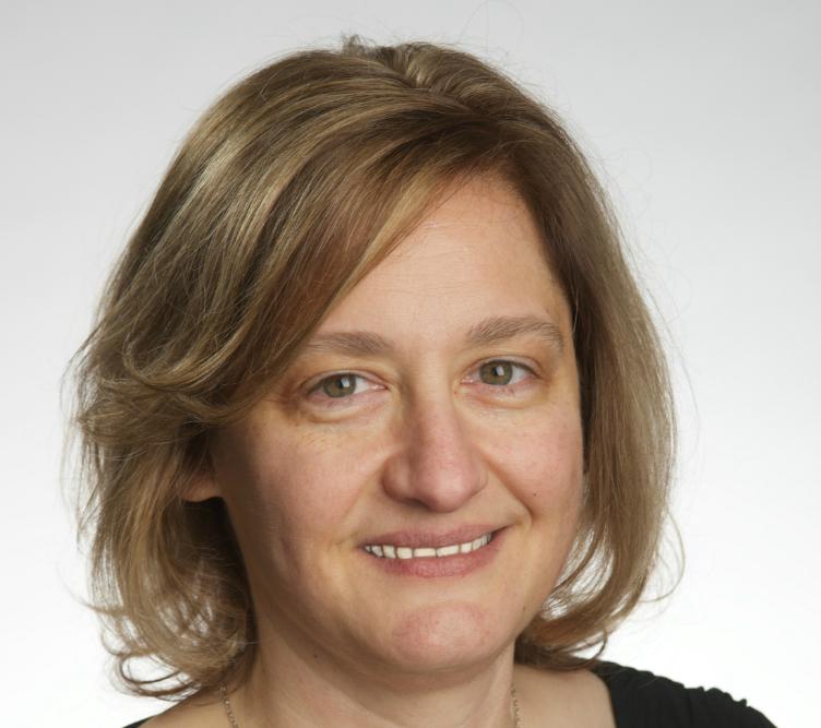 Jill Whalen SEO para mejoras de motores de busqueda con interlinking
