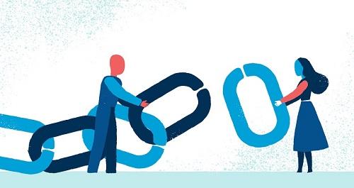 Link juice SEO y la importancia del linkbuilding.
