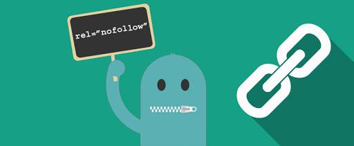 Â¡Mucho cuidado con los enlaces Nofollow en el link juice SEO!