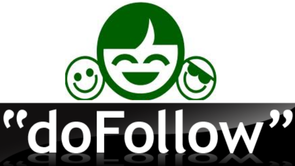 El link juice SEO y los enlaces Dofollow.