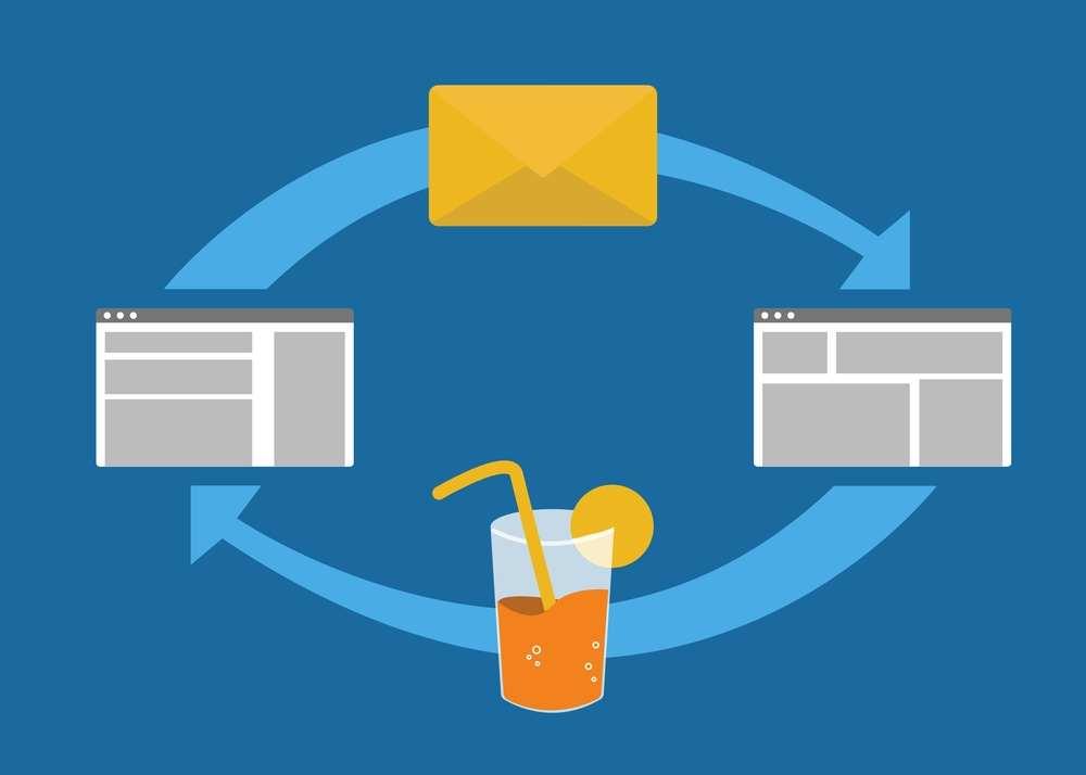 Qué es link juice y su distribución