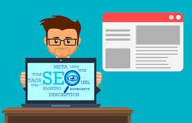 Mejorar la navegación del sitio con interlinking te da mas beneficios en la web