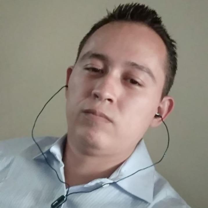 Eduardo Nila Villanueva DEVLOTEQ